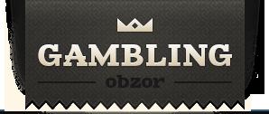 gamblingobzor.top