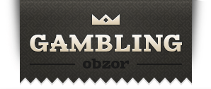 gamblingobzor.site