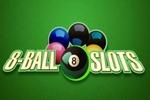 http://gamblingobzor.site/