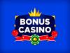 Почему к бонусам в онлайн-казино нужно относиться с осторожностью