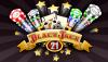 Почему казино всегда имеет преимущество при любой стратегии игрока в блэкджеке?
