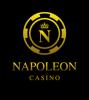 Аватар пользователя Napoleon Casino