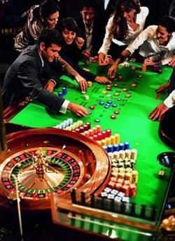 обыграть казино в рулетку реально