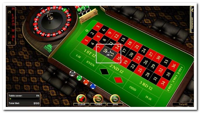 Сплит рулетка казино шри-ланки сайт