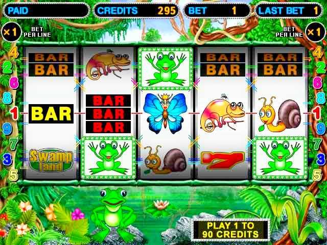 Игровые автоматы играть бесплатно сейчас сердца sun light casino игровые автоматы