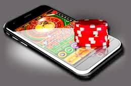 Виртуальное казино онлайн
